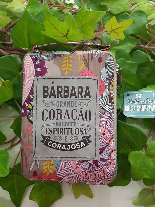 Bárbara - Shopping Bag