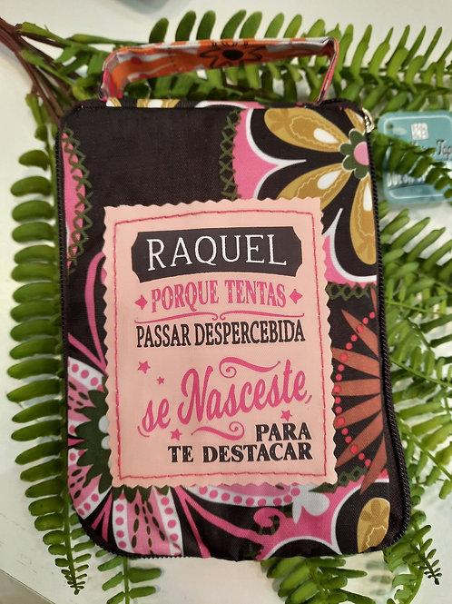 Raquel - Shopping Bag