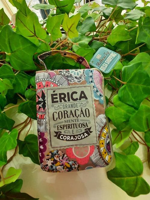Érica - Shopping Bag