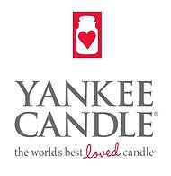 logo-yankee_edited.jpg