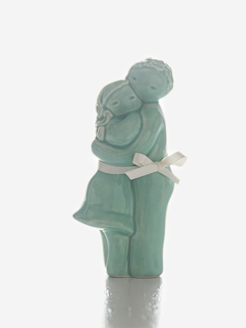 Abraço Casal 1