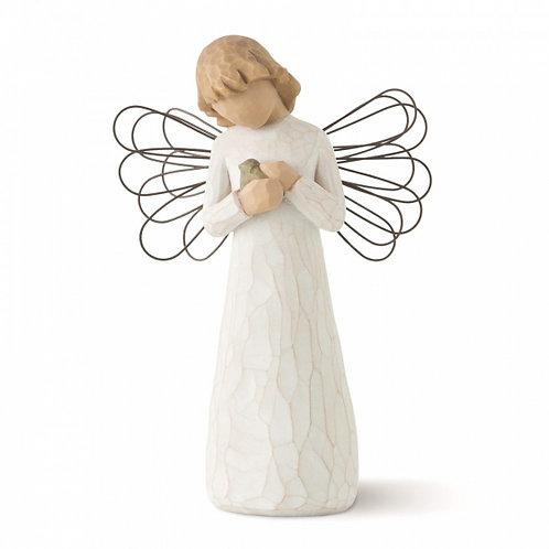 Angel of Healing - Anjo da Cura