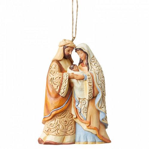 Sagrada Família - Ornamento