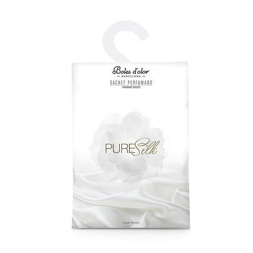Sachets Perfumados Pure Silk