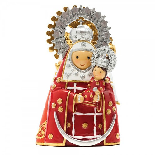 Nossa Senhora del Pino