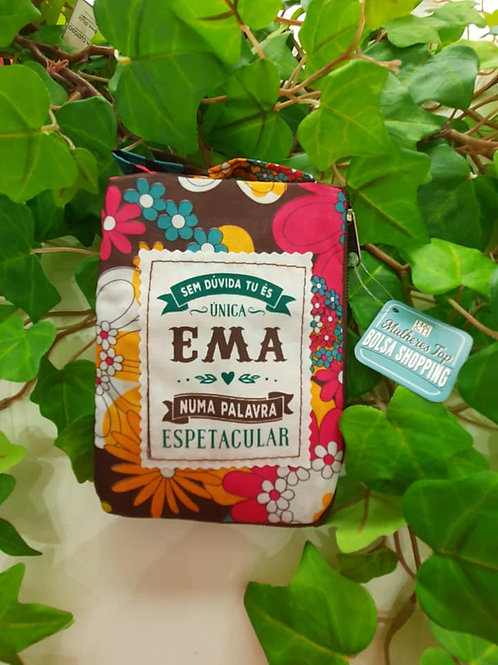 Ema - Shopping Bag