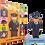 Thumbnail: A melhor Polícia!