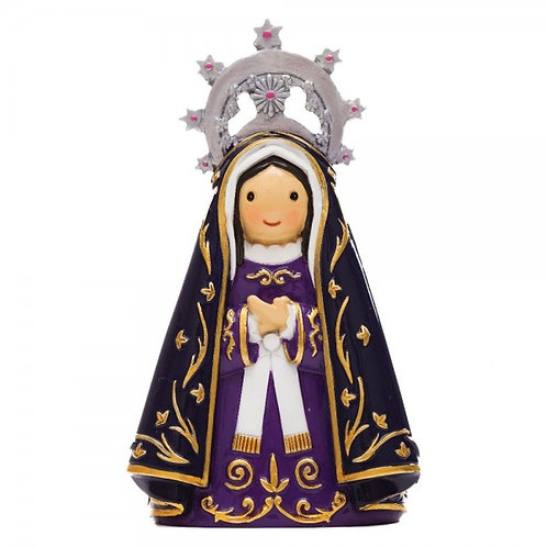 Nossa Senhora d'Agonia