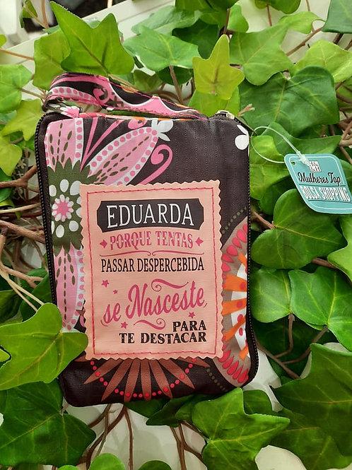 Eduarda - Shopping Bag