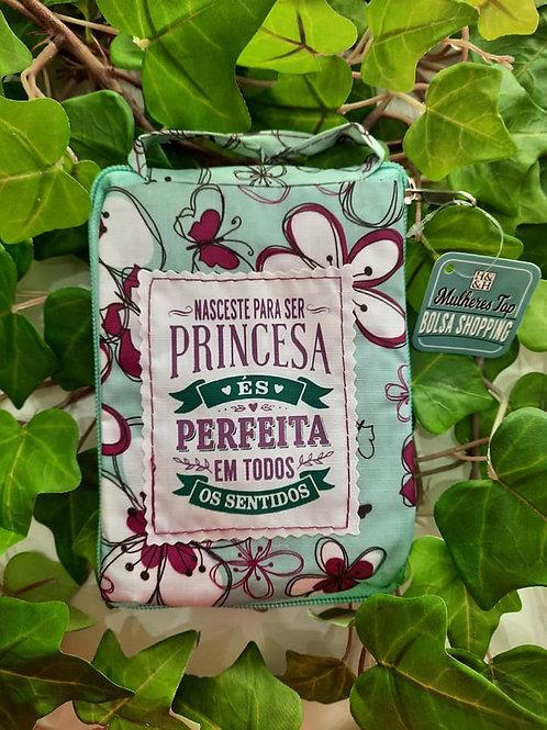 Princesa - Shopping Bag