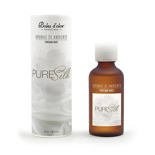 Bruma/Aroma de Ambiente Pure Silk