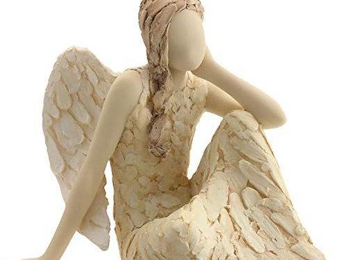Always There (Angel) - Sempre Aqui (Anjo)