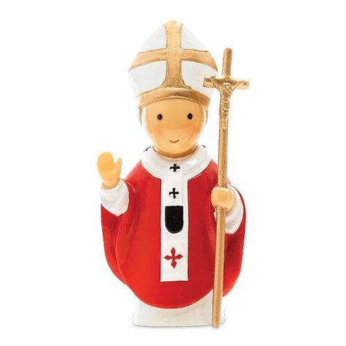 Santo João Paulo II