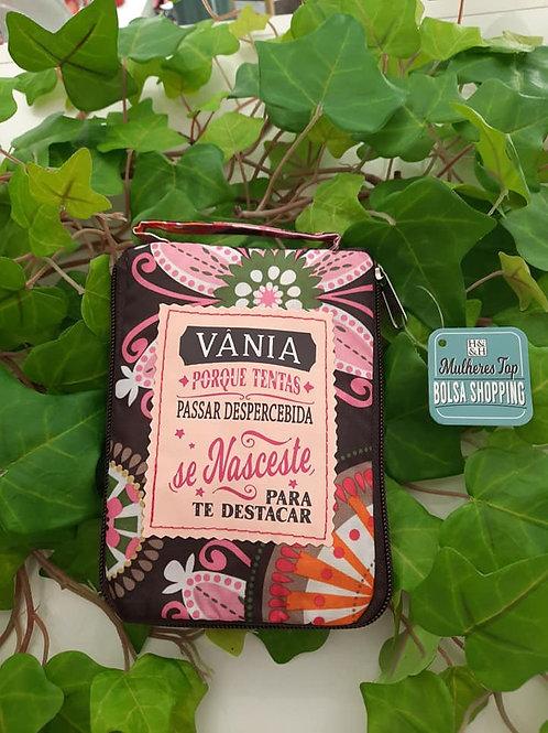 Vânia - Shopping Bag