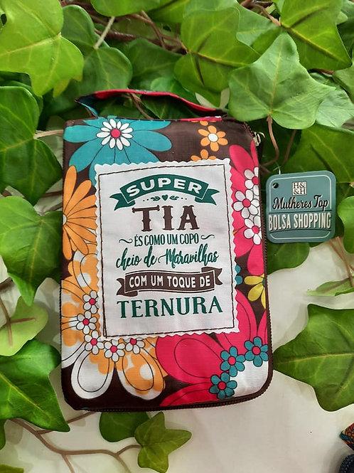 Super Tia - Shopping Bag