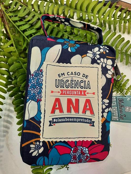 Ana - Shopping Bag