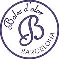 logo_Boles d'olor.jpg