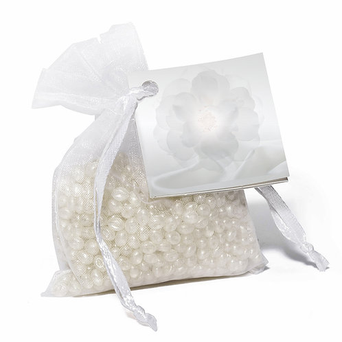 Mini Resinas Pure Silk