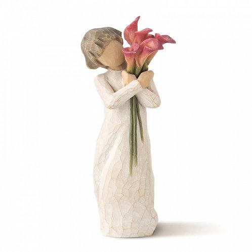 Bloom - Flor