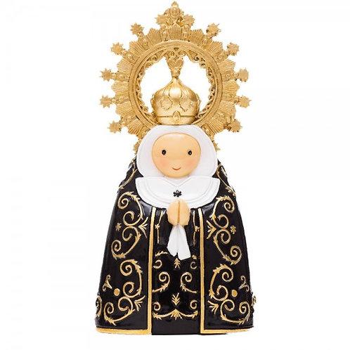 Nossa Senhora Soledad