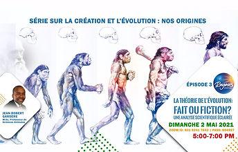 Rayons d'espoir_Evolution_fait ou fictio