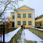 Winterschule Telc2_Tereza _ivrn_.jpg