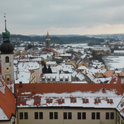Winterschule Telc_Tereza _ivrn_.jpg