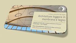 Seminar Membrane Wood _2020 06 16 Strate