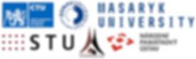 Logos 02.jpg