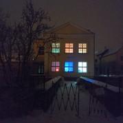 Winterschule Telc4_Tereza _ivrn_.jpg