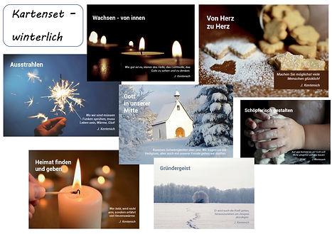 Kartenset winterlich.jpg