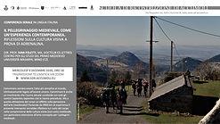 20201209 Foletti (1).jpg