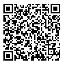 Bildschirmfoto 2020-04-03 um 09.37.09.pn
