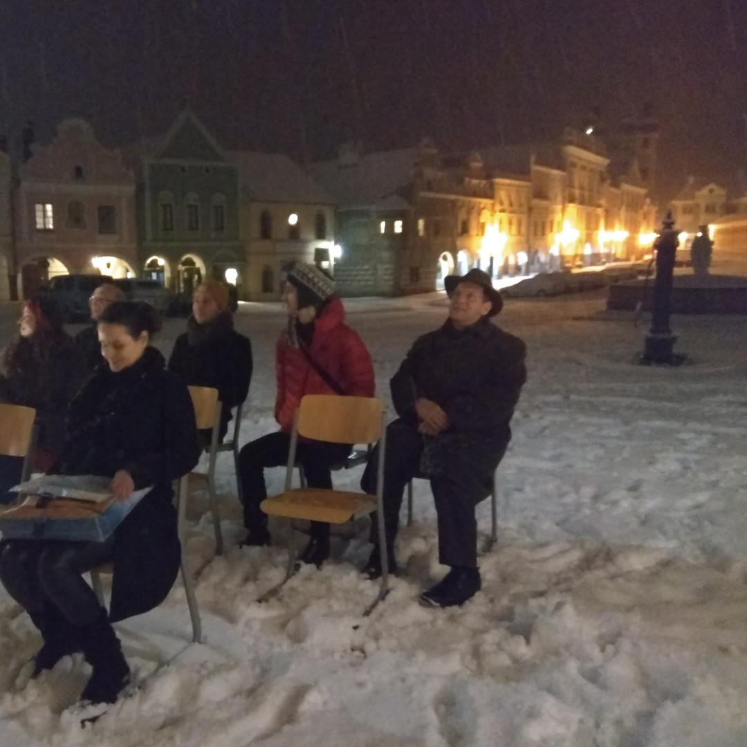 Winterschule Telc5_Tereza _ivrn_.jpg