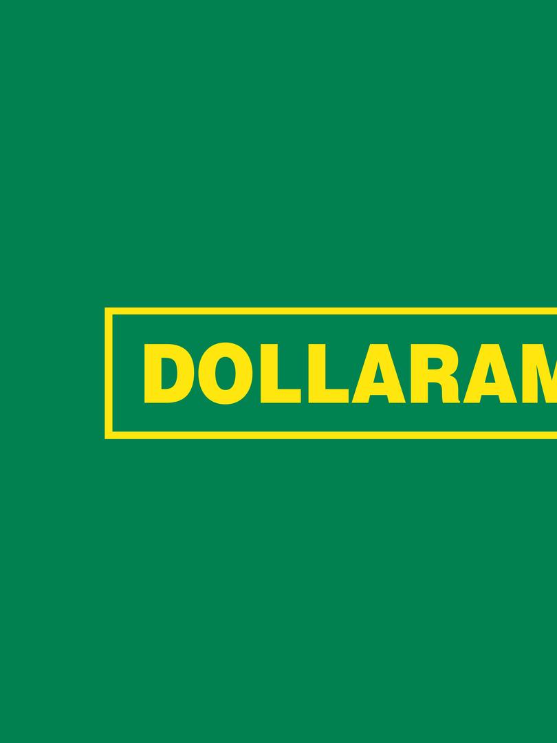 Dollarama
