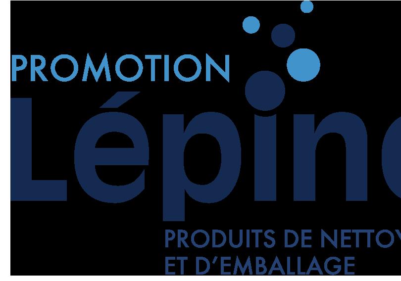 Promotion Lepine