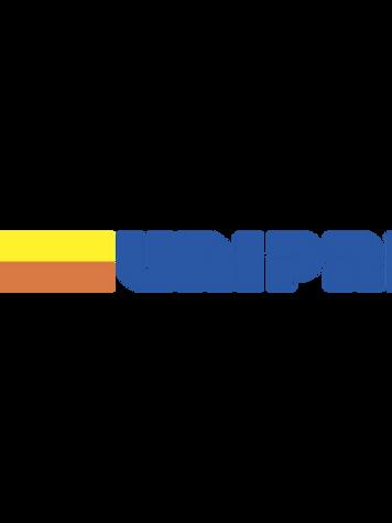 pharmacie-uniprix
