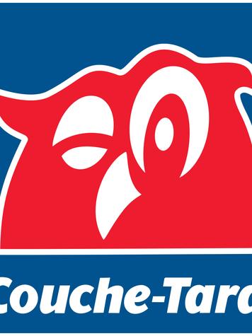 Couche Tard