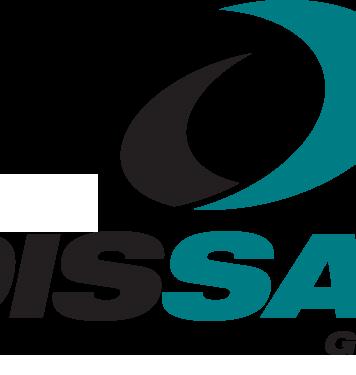 Dissan