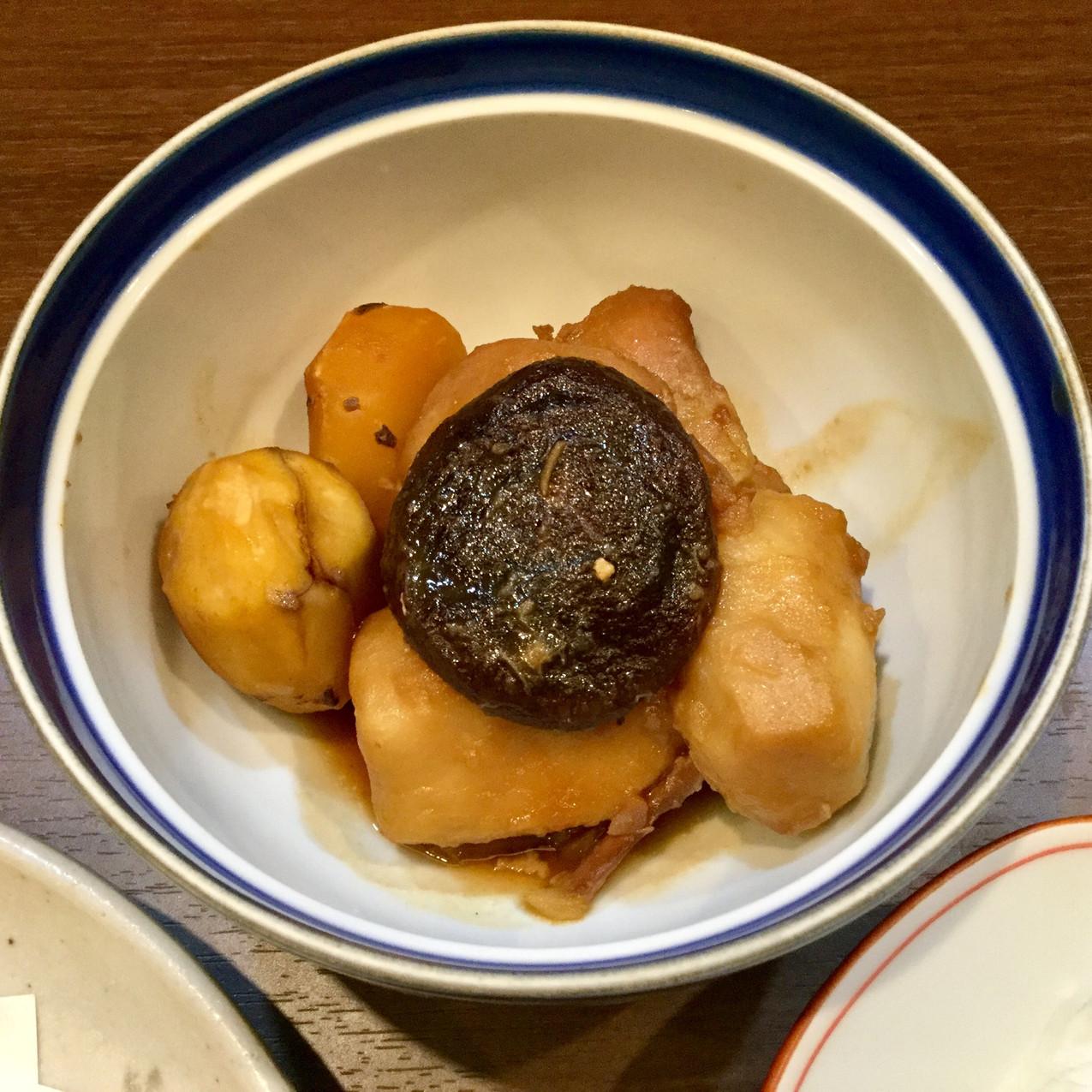 20171028_煮物