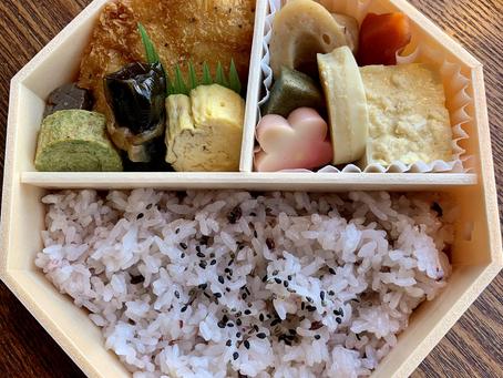 1/19 豆松情報