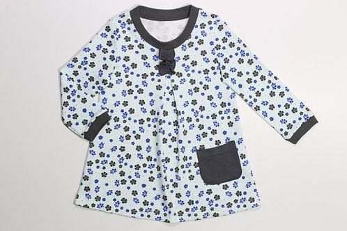 Платье для девочки Арт. 143