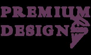 logo_premium_design.png