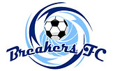 breakers logo.png