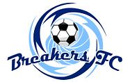 breakers logo.png