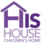 his house logo.png