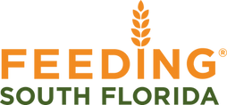 FSF Official Logo.png