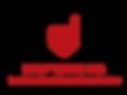 DefenderOps_LogoWeb-Red.png