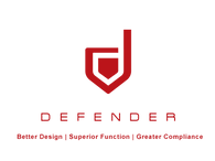 DefenderOps_LogoWeb-Red.png