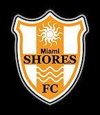 shores logo.png